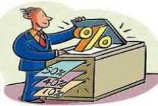 دانلود پاورپوینت هموارسازی سود و مدیریت سود