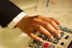 دانلود پاورپوینت حسابداری منابع انسانی