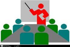 دانلود مقاله درمان شناختي رفتاري