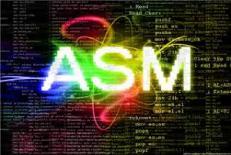 دانلود پاورپوینت اجرای دستورات و برنامه اسمبلی در محیط نرم افزارDebug