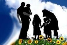 دانلود مقاله نقش همسران، خانواده و ارتباطات در اعتلاي سلامت فردي