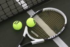 دانلود تحقیق چگونه نيروی خود را در ورزش تنيس به بالاترين حد خود برسانيم؟