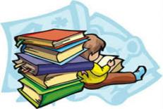دانلود پاورپوینت مدیریت انگیزش در دانش آموزان