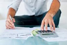 دانلود مقاله کامل بودجه ريزي عملياتي