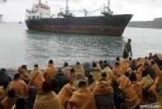 مقاله کامل در مورد آسيب شناسي مهاجرت