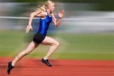 دانلود پاورپوینت متابولیسم کربو هیدرات عضله اسکلتی در جریان ورزش