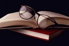ادب و ادبيات